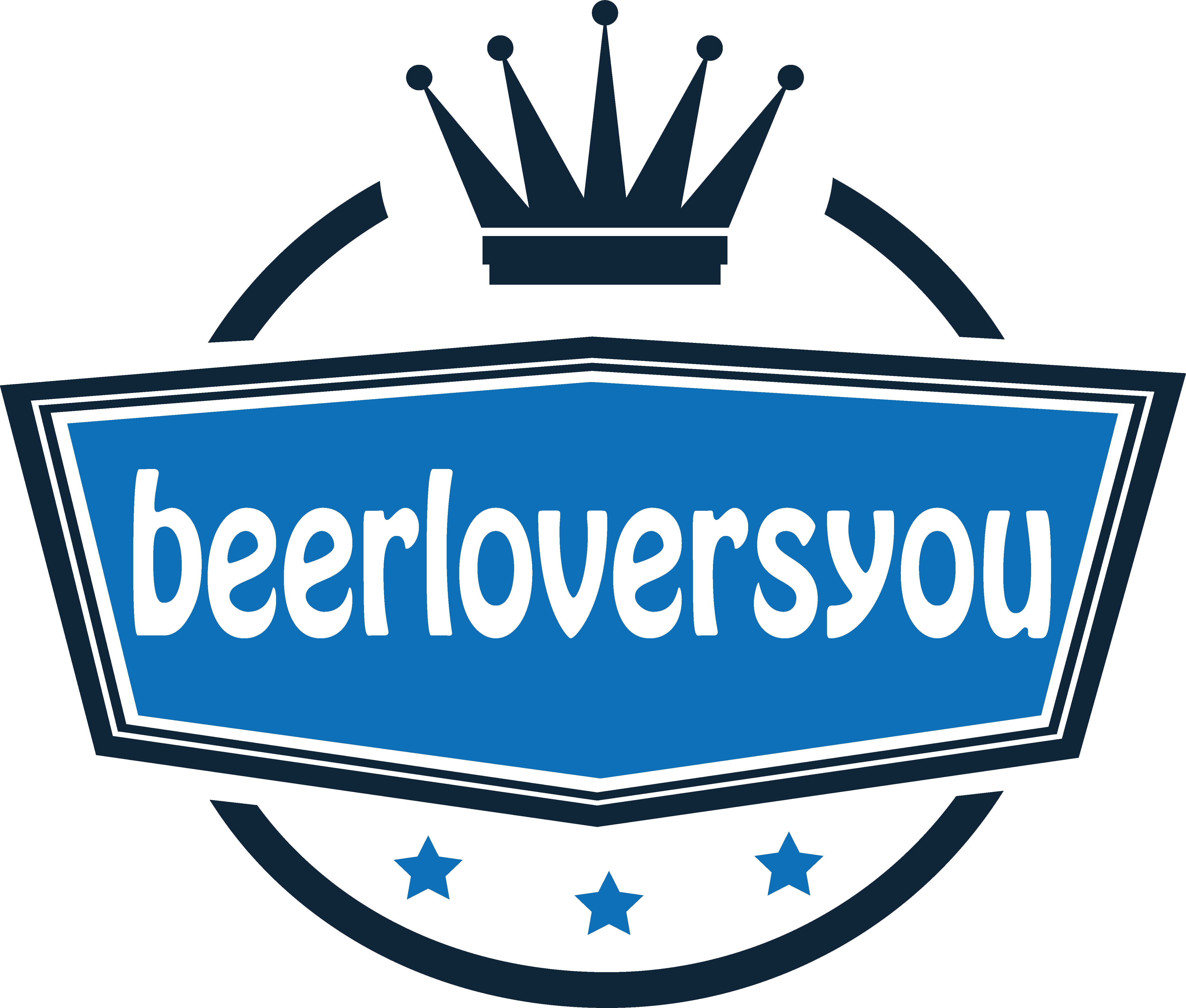 https://beerloversyou.ch/wp-content/uploads/2019/03/Logo-1-1.png