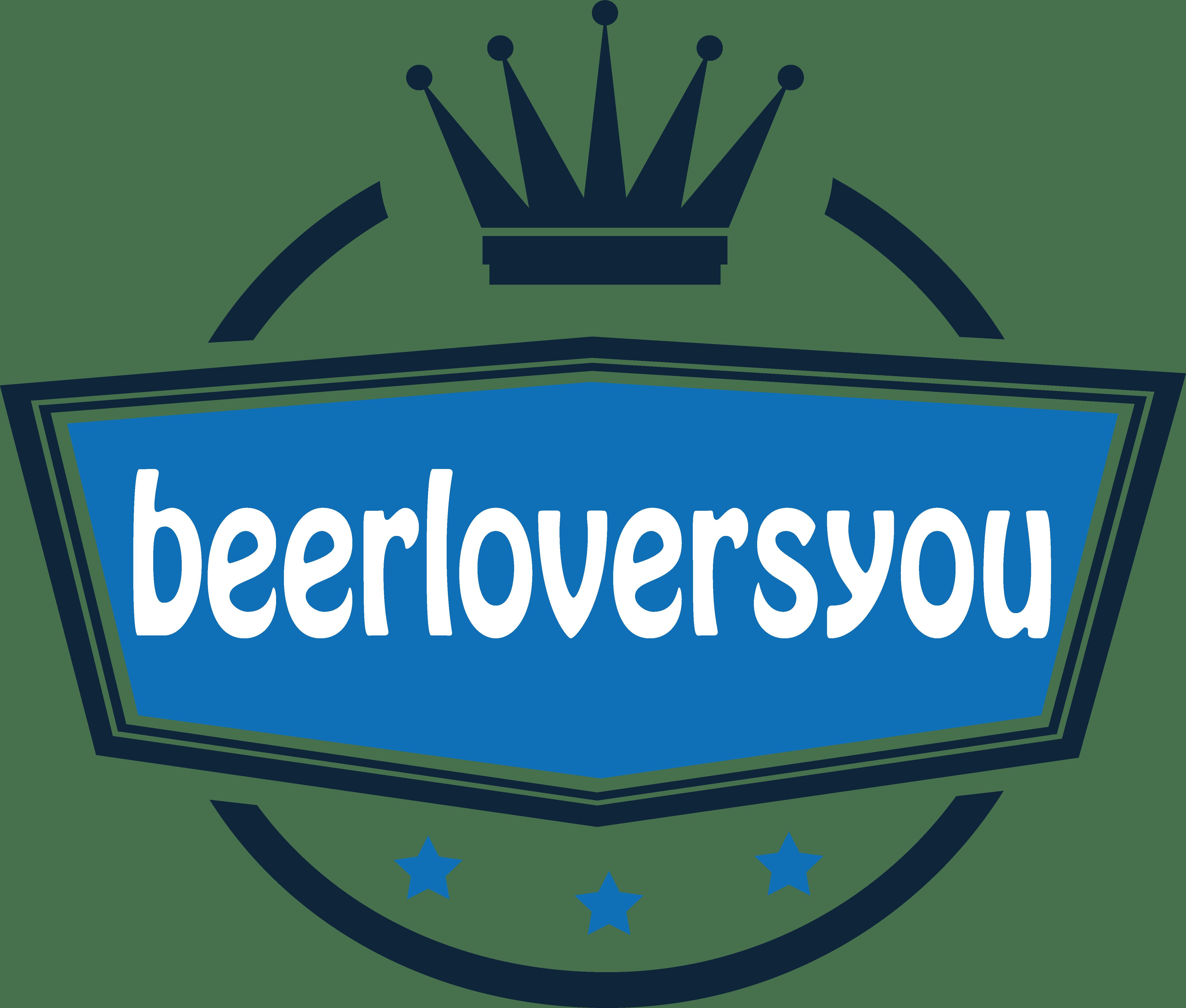 BeerLoversYou